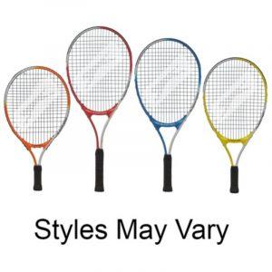 Slazenger Smash Junior Tennis Racket