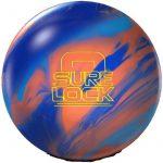 Storm Sure Lock Bowling Ball