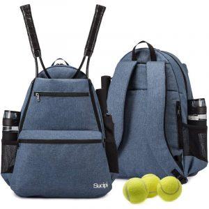 Sucipi Professional Tennis Backpack
