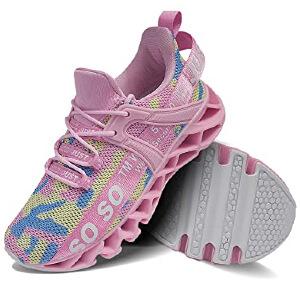 UMYOGO Women's Shoe