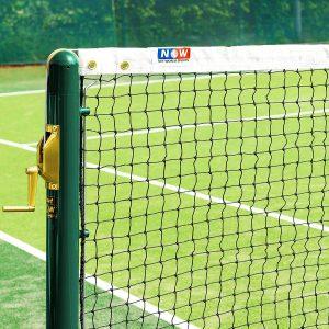 Vermont Tennis Net