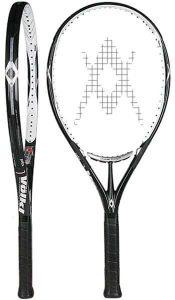 Volkl Power Bridge 5 with Power Arm Tennis Racquet