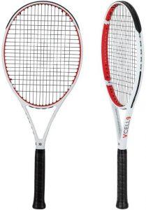 Volkl V Cell 9 Tennis Racquet