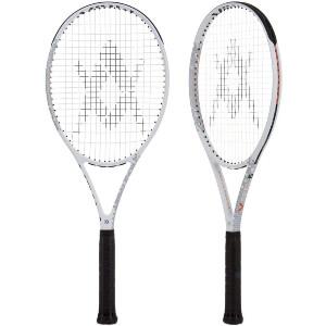 Volkl-V-Feel 6 Tennis Racquet