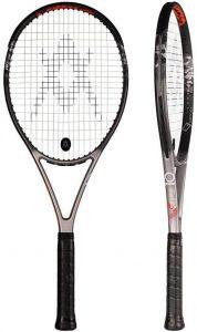 Volkl V-Sense 10 Mid Tennis Racquet
