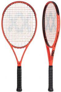 Volkl V8 Pro Tennis Racquet