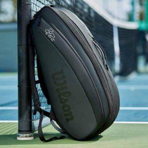 Wilson RF DNA Tennis Bag