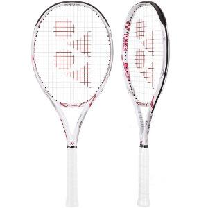 Yonex EZone 100 Super LITE Tennis Racquet