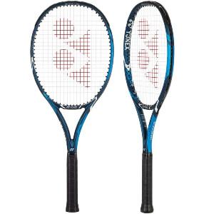 Yonex EZone Ace Tennis Racquet