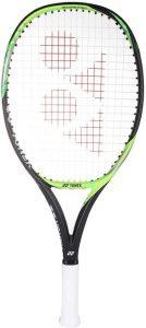 Yonex - EZone 25 Junior Tennis Racquet