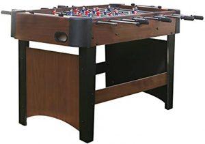 """Ytong 48"""" Football Table"""