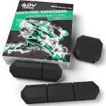 ADV Tennis Vibration Dampener