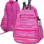 Athletico Compact City Tennis Backpack