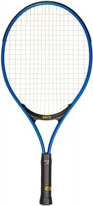 Cannon Sports Juniors/Youth Tennis Racket