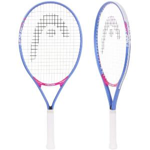 HEAD Instinct Junior Girls' Tennis Racquet
