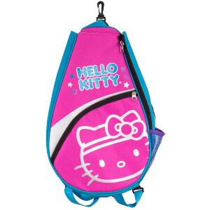Hello Kitty GO! Tennis Backpack