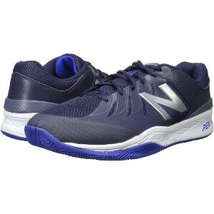 New Balance Mens 1006 V1 Tennis Shoe