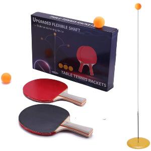 SIRUITON Table Tennis Trainer