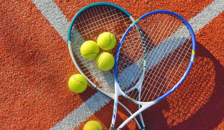Tennis Carpet Court