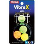 Tourna Vibrex Neon Vibration Dampeners
