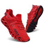 UMYOGO Women's Running Shoes