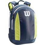 Wilson Junior Tennis Bag