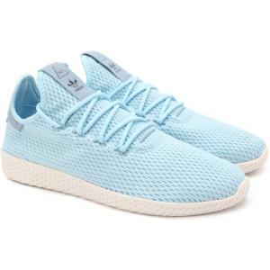 Adidas Pw Tennis Hu Sneaker