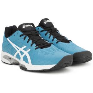Asics Men's Gel-solution Speed 3 Shoe