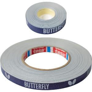 Butterfly Side Tape