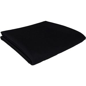 CPBA Professional Pool Table Cloth