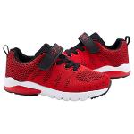 Caitin Kids Running Tennis Shoes