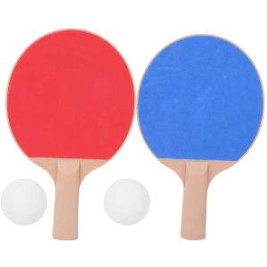 Conlense Eco8209 Children Table Tennis Paddle