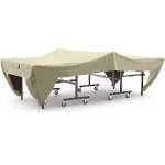 Covermates Ping Pong Table Cover