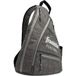Franklin Sports Table Tennis Bag