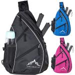 Himal Pickleball Bag