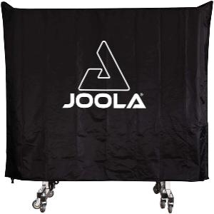 JOOLA Ping Pong Table Cover