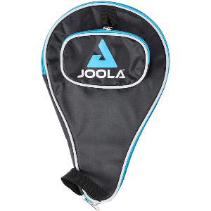 Joola Pocket Table Tennis Bat Case