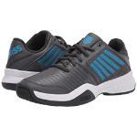 K-Swiss Men's Court Express Tennis Shoe