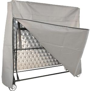 Kettler Premium Heavy-Duty Table Tennis Cover