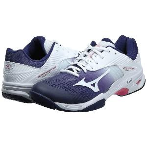 Mizuno Women's Tennis Shoe
