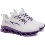 Mosha Belle Women's Non-Slip Running Shoes